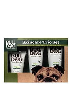 bulldog-skincare-for-men-skincare-trio-set