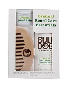 bulldog-skincare-for-men-bulldog-beard-starter-kit