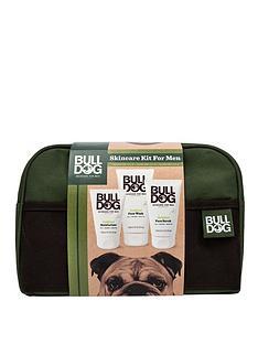 bulldog-skincare-for-men-bulldog-skincare-kit-for-men