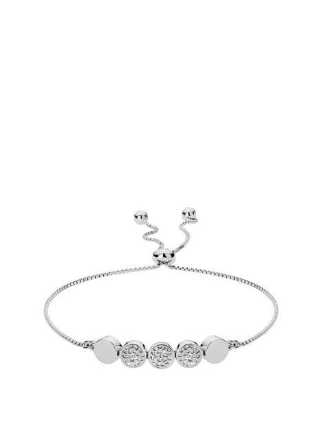 evoke-rhodium-plated-silvernbspcrystal-toggle-bracelet