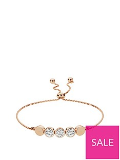 evoke-evoke-rose-gold-plated-silver-swarovski-crystal-toggle-bracelet