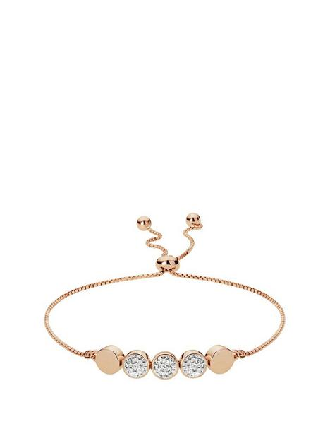 evoke-rose-gold-plated-silver-and-swarovski-crystal-toggle-bracelet