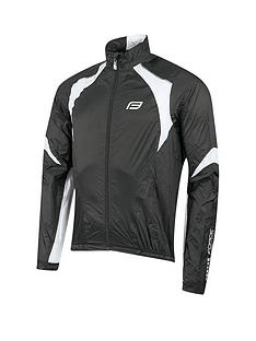 force-x53-jacket-blacknbsp