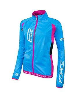 force-fx80-womens-softshell-jacket-bluenbsp