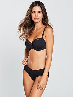 cleo-by-panache-juna-padded-balconette-bra-black