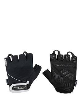force-gel-mitts-blacknbsp