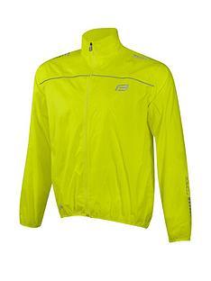 force-x48-jacket-fluorescent