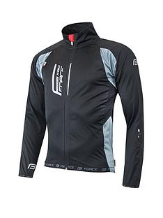force-x80-softshell-jacket-black