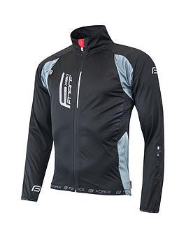force-x80-softshell-jacket-black