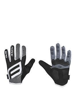force-mtb-spid-gloves