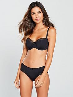 cleo-by-panache-juna-brief-black