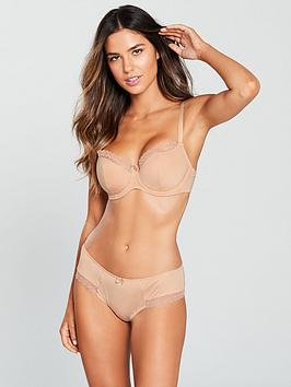 cleo-by-panache-juna-brief-nude