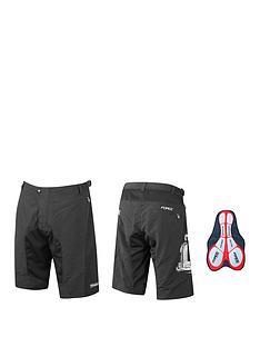 force-mtb-11-shorts