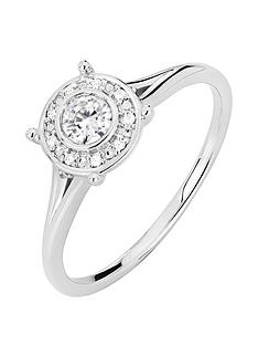 the-astral-diamond-the-astral-diamond-white-gold-25-point-diamond-solitaire-ring