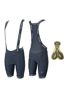 force-b45-bib-shorts-blacknbsp