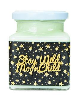 flamingo-candles-stay-wild-moon-child-candle