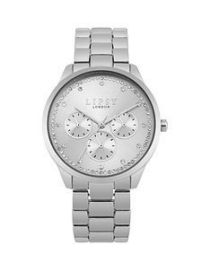 lipsy-silver-crystal-set-multi-dial-stainless-steel-bracelet-ladies-watch
