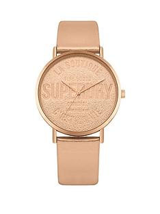 superdry-rose-gold-glitter-dial-rose-gold-glitter-leather-strap-ladies-watch