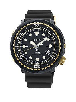 seiko-seiko-prospex-black-and-gold-detail-solar-dial-black-silicone-strap-divers-mens-watch