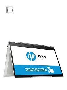 hp-envy-x360-15-cn0008nanbspintelreg-coretradenbspi7-processornbsp16gbnbspramnbsp256gbnbspssd-156-inch-full-hd-laptop-silver