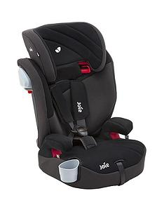 Joie Elevate 2.0 Group 123 Car Seat