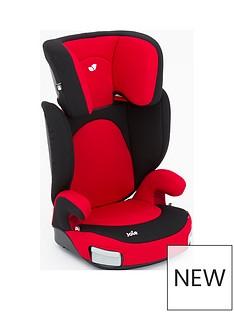 Joie Joie Trillo Group 2/3 Car Seat