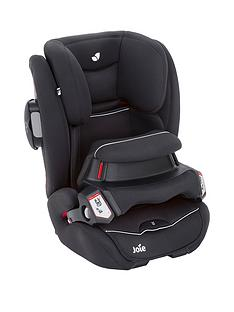 Joie Transcend Group 123 Car Seat