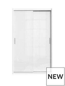 westbury-high-gloss-2-door-sliding-wardrobe