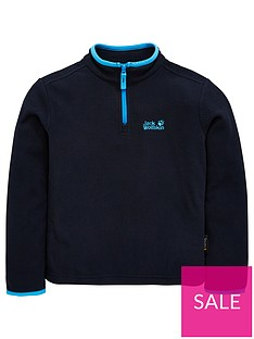 0d5f527fd Jack wolfskin   Boys clothes   Child & baby   www.very.co.uk