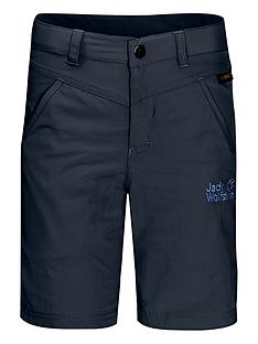 jack-wolfskin-boys-sun-shorts-blue