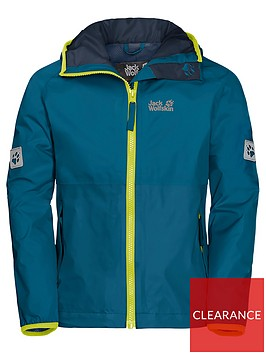 jack-wolfskin-boys-rainy-days-jacket-blue