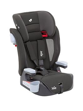joie-baby-elevate-group-123-car-seat