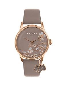 radley-ry2690nbsptaupe-floral-and-rose-gold-dog-charm-dial-taupe-leather-strap-ladies-watch