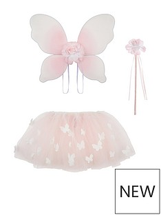 monsoon-girls-rosie-butterfly-dress-up-set