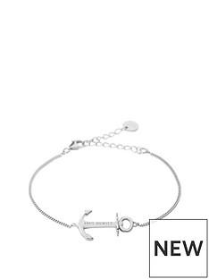 paul-hewitt-paul-hewitt-anchor-spirit-silver-ladies-bracelet