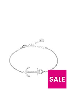 paul-hewitt-paul-hewitt-anchor-spirit-silver-ladies-bracelet