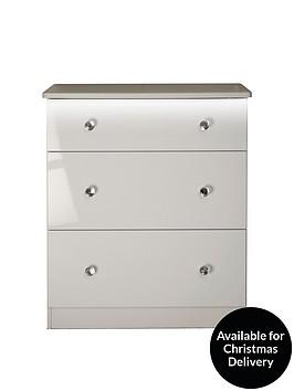 swift-lumierenbspready-assembled-high-gloss-3-drawer-deep-chest-with-lights