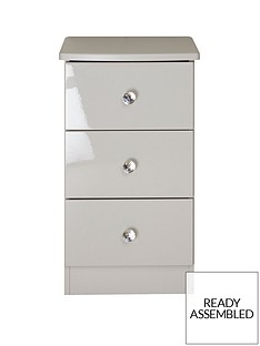 swift-lumierenbspready-assembled-high-gloss-3-bedside-chest