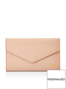 ha-designs-personalised-initial-travel-blush-envelope-purse