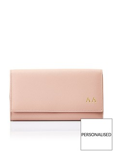 ha-designs-personalised-initial-blush-purse