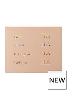 ha-designs-initial-blush-purse-blush