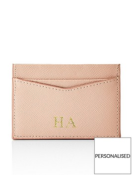 ha-designs-personalised-initial-blush-card-holder