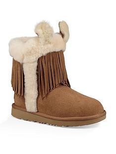 ugg-darlala-classic-ll-boot