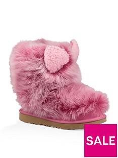 ugg-pinkipuff-classic-ll-boot