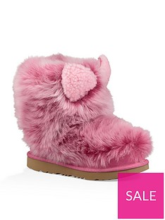 36b2ea1c0 Ugg | Shoes & boots | Child & baby | www.very.co.uk