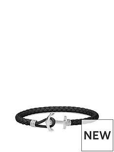 paul-hewitt-paul-hewitt-phrep-lite-stainless-steel-anchor-and-black-leather-bracelet