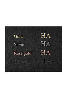 ha-designs-personalised-initial-pouch-black-bag