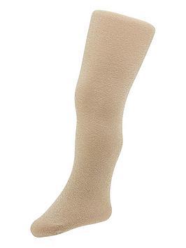 monsoon-baby-girls-sparkly-nylon-tights