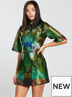 skeena-s-belle-birds-of-paradise-shift-dress