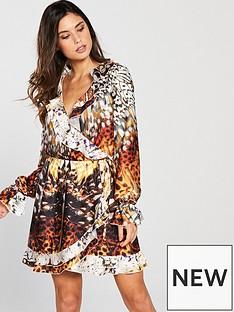 skeena-s-double-ruffle-dark-butterfly-wrap-dress-multinbsp
